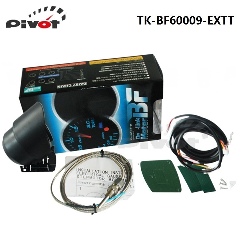 4d3-TK-DF60009