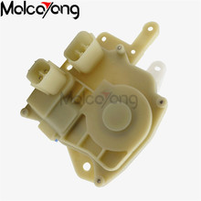 2Pin 72655-S84-A01 72655S84A01 New Rear Left Door Lock Actuator For Honda Civic Accord Odyssey S2000 1998-2006