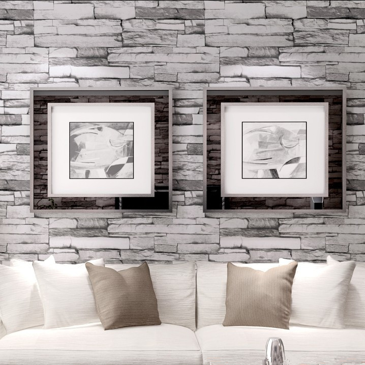 Popular dark grey wall buy cheap dark grey wall lots from china ...