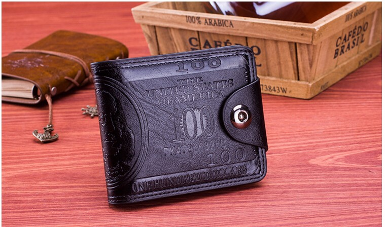 2016 new wallet (8)