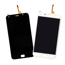 UMI Touch Digitizer Touch Screen 100% Guarantee Original Glass Panel Touch Screen Digitizer For UMI Touch