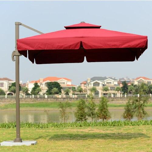 온라인 구매 도매 테라스 천막 중국에서 테라스 천막 도매상 ...