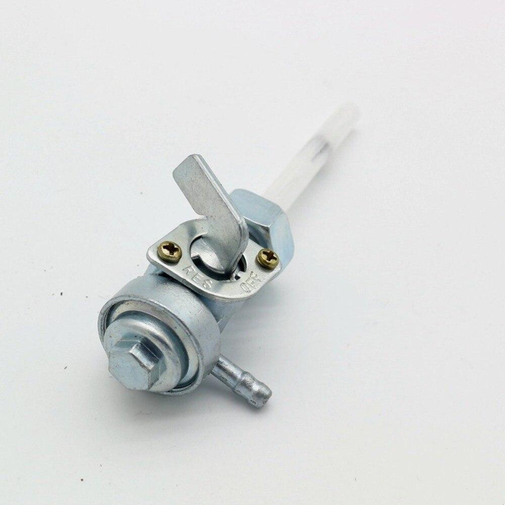 QP2258100-D-4-1