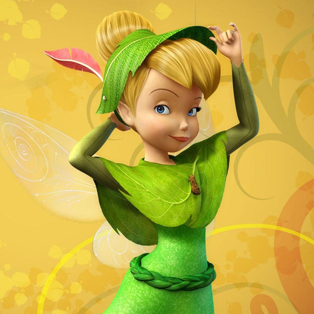 Princess Tinker Bell Short Blonde Buns Halloween Cosplay Costume Bob Wigs Costume Contact Wig Suppliercostume Hosiery Aliexpress