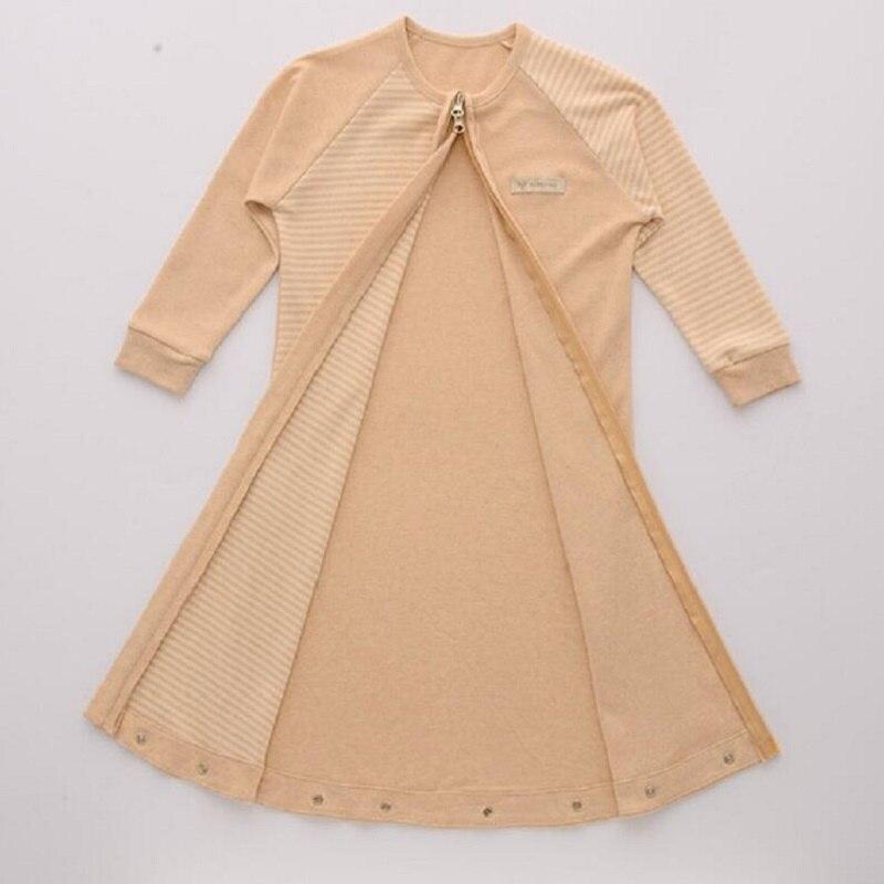 Baby-Sleeping-Bag-Newborn-Cotton-Natural-Organic-Cotton-Infant-Clothes-Style-Summer-Sleeping-Bags-Muslin-Newborn-Wrap-Aden-Anais-2