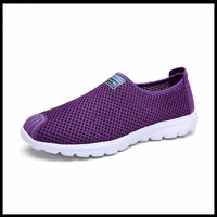 555 women sneakers