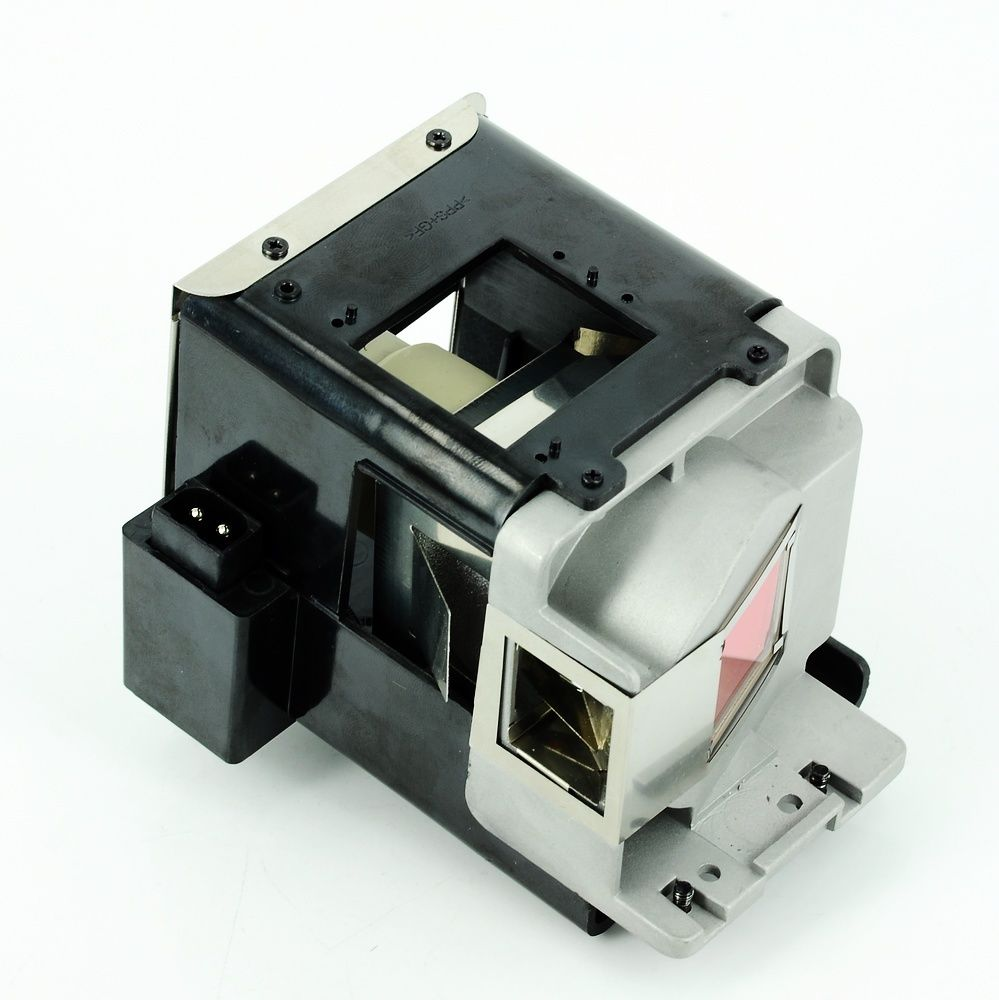 SP-LAMP-078 Original OEM bare lamp W/Housing for INFOCUS IN3124/IN3126/IN3128HD Projector sp lamp 064 original bare lamp for infocus in5122 in5124 projector