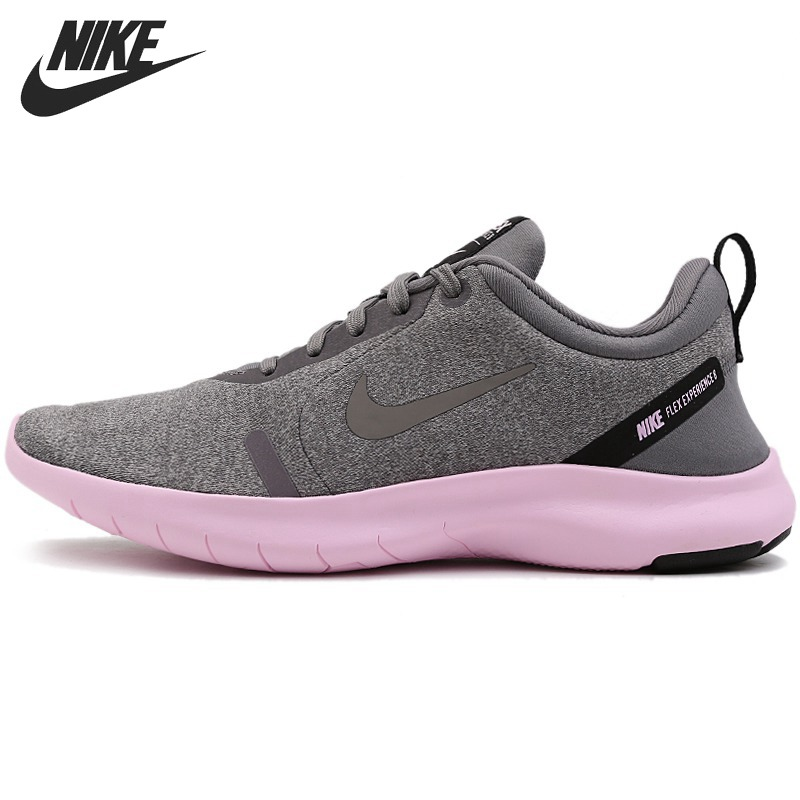 Original New Arrival NIKE FLEX EXPERIENCE RN 8 Women's Running Shoes Sneakers image