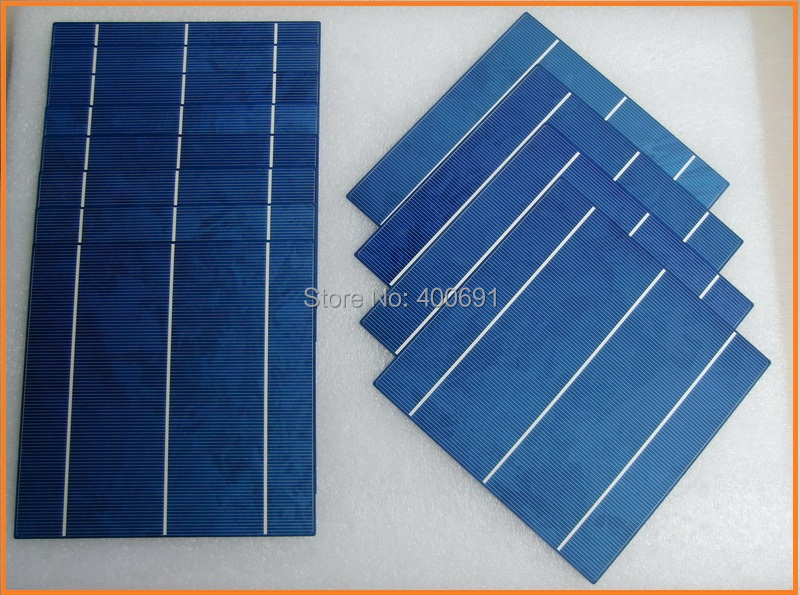Solar Cell-Poly 156-3BB (31).jpg