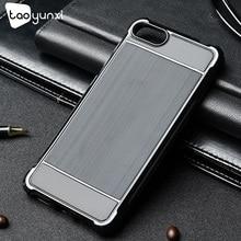 Phone Cases For Asus Zenfone Max Pro M1 Case Silicone Asus Zenfone 4 Max ZC520KL ZB601KL ZB555KL 5Z 5 Lite ZB570TL ZC554KL Cases цена и фото