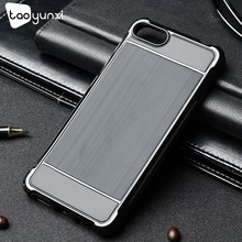 Phone Cases For Asus Zenfone Max Pro M1 Case Silicone Asus Zenfone 4 Max ZC520KL ZB601KL ZB555KL 5Z 5 Lite ZB570TL ZC554KL Cases все цены