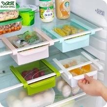 WBBOOMING Kitchen Refrigerator Storage…
