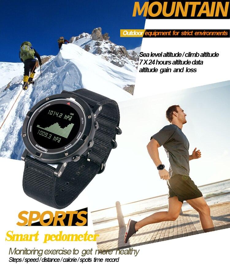 Heart-rate-sports-watch-avant-FR923-04