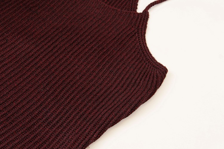 HTB1u4IeLFXXXXbAaXXXq6xXFXXXV - FREE SHIPPING Women's Short Cropped Knitted Tank Tops JKP308