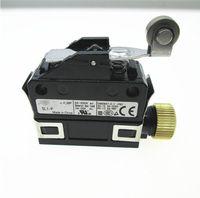 NEW SL1 P SL1P YAMATAKE Limit switch Travel switch Micro switch