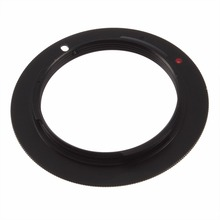 New Arrival M42 Lens for NIKON Adapter mount lenses for D5000 D700 D300 D90 D40 Wholesale