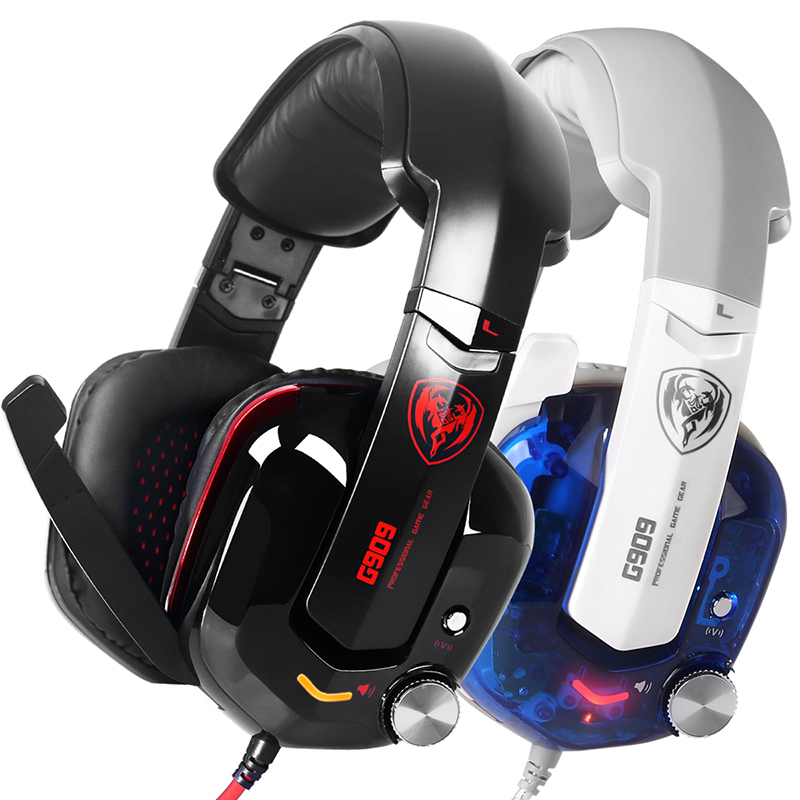 bose gaming headset. Aliexpress.com : Buy Somic G909 7.1 Surround Sound Gaming Headphone With Vibration Bass USB Stereo Headset + Shock From Reliable Bose