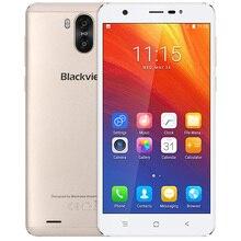 Blackview R6 Lite 3 г смартфон 5.5 дюймов MTK6580Quad core 1 ГБ Оперативная память 16 ГБ Встроенная память 3000 мАч Батарея IPS Экран 8.0MP сзади Камера