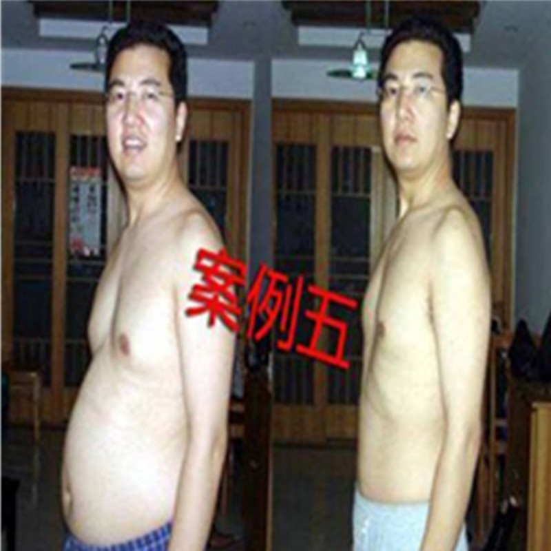 40 pieces  Chinese medicine for slimming weight loss simulators for slimming slim patch fast weight loss diets lose weight best sale 30pcs slimming navel stick slim patch weight loss burning fat patch