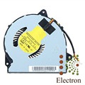 CPU FAN EG75080S2-C010 for Lenovo Ideapad G40 G50 G40-70 G40-30 G40-45 free shipping