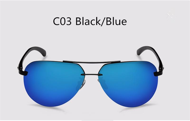 C03 Black Blue  (1)