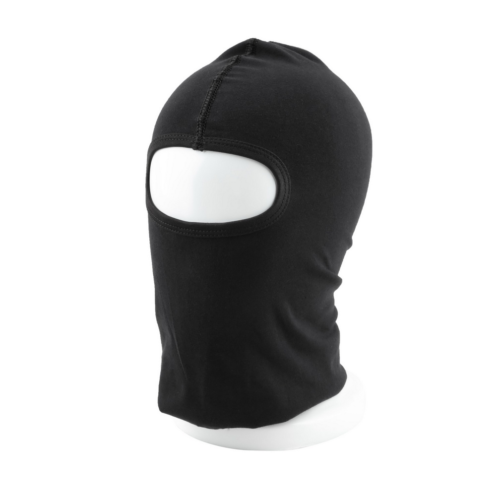 Full face mask neck warmer hood balaclava outdoor winter sports hats - Balaclava Breathable Speed Dry Outdoor Sports Riding Ski Mask Tactical Head Cover Motorcycle Cycling Uv Protect Full Face Mask