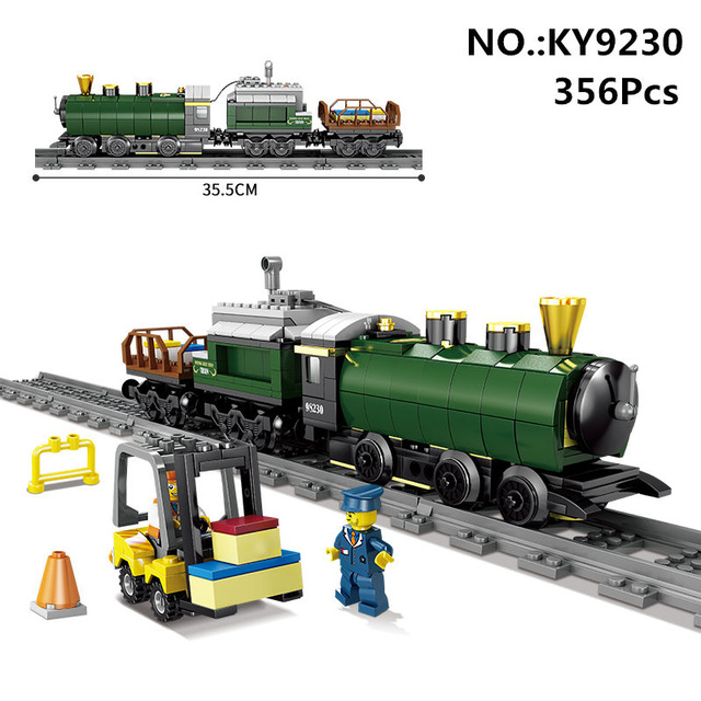 IN-STOCK-H-HXY-98230-98231-98232-98233-98234-98235-Battery-Powered-Trains-Building-Block-Sets.jpg_640x640