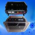 Новый Печатающая Головка 4 color печатающей головки Совместимы Для HP 862 B109a B110a B110b B110c B110d B110e B210a B210b B210c Печати глава