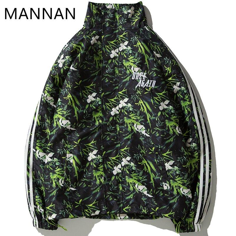JackJones Men s Spring Thickened Cotton Denim Jacket J 218457502