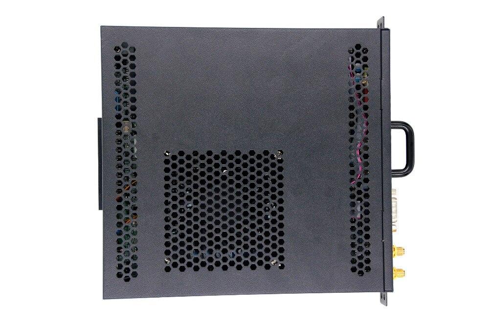 2016 новые OPS 4 К мини-ПК с Intel 4th i3-i5-i7 Процессор, для digital signage