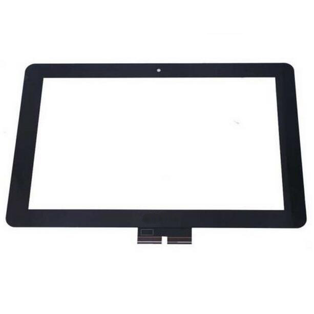 For Acer Iconia Tab A3-A10 A3-A11 Tablet PC Touch Screen Digitizer Replacement Part Panel+Tools 10 1inch tablet pc for acer iconia tab 10 a3 a40 touch screen lcd display digitizer sensor replacement parts