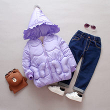 fb40e6dc37e6 Winter Jacket Butterfly Promotion-Shop for Promotional Winter Jacket ...