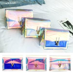 2019 Fashion Women Handbags La