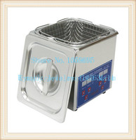 jewellers tool Jewelry Cleaning Tools 2 L Digital Ultrasonic Cleaner Dental Cleaning Machine