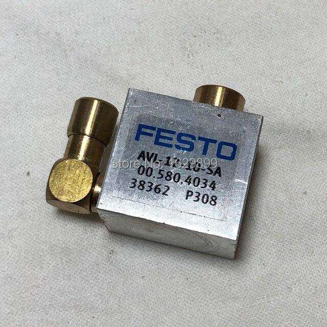 все цены на Heidelberg AVL-12-10-SA Heidelberg cylinder 00.580.4034