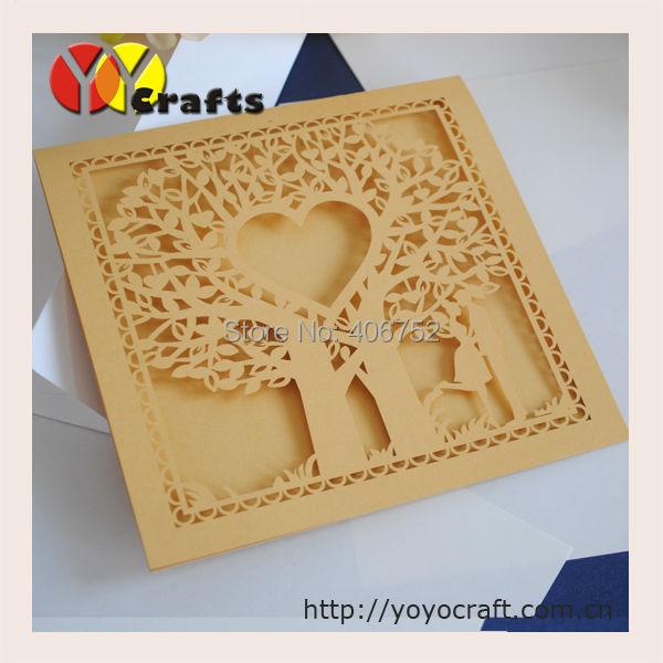 Online Get Cheap Traditional Wedding Invitations Aliexpress – Traditional Wedding Invitation Cards Designs