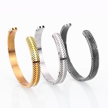 Bracelet viking Mcllroy   4