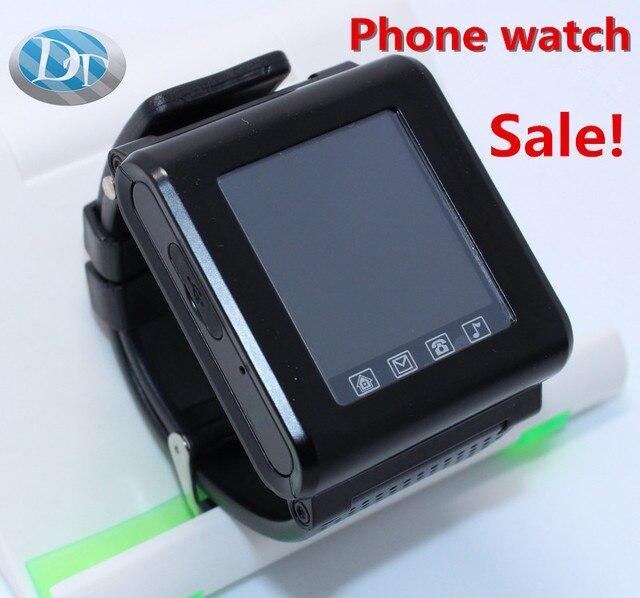 "Sale!!!Aoke812/DZ09 Smart Watch 1.44"" TFT  FM radio SIM card slot phone call  GPRS/SMS bluetooth watch Micro SD extended"