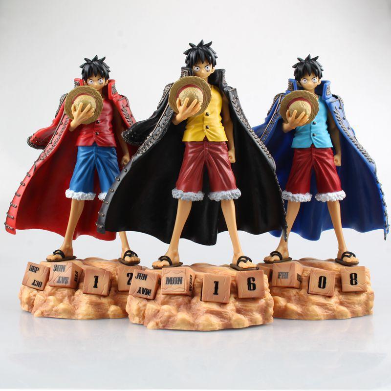 Aliexpress.com : Buy One Piece Figuarts Zero Luffy 5th