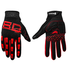 Gym Anti-slip Sports Gloves