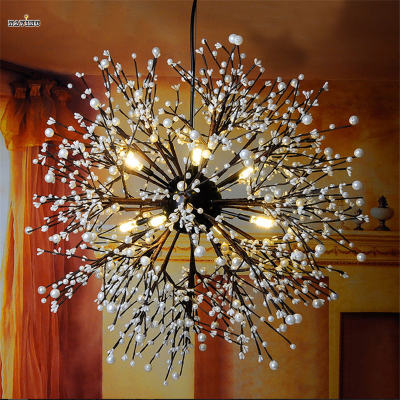 light hanging fixture lamp akari lights pendant round incredible rounds lanterns lighting houzz