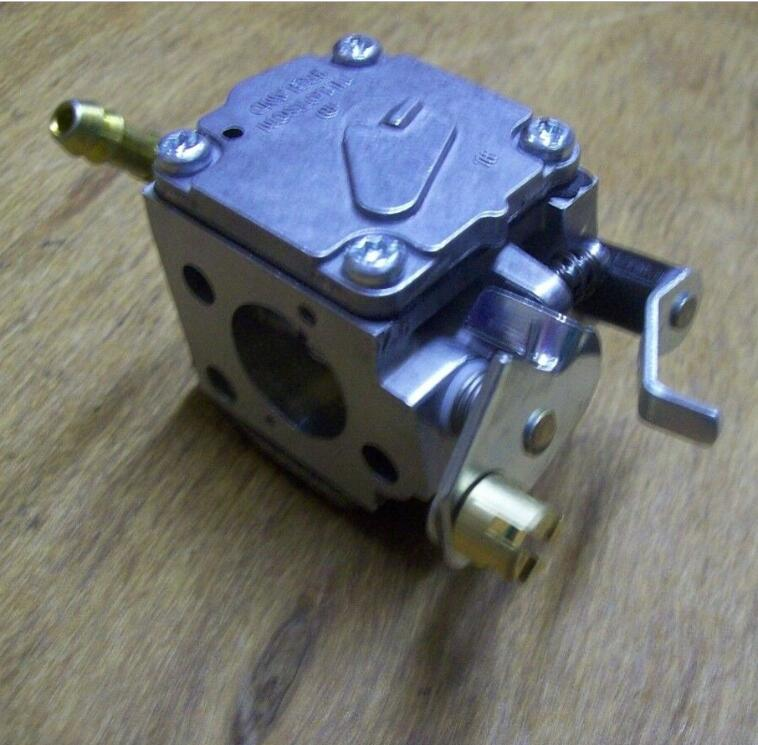 CARB FOR WACKER NEUSON BS500 600 650 BS700 BS52Y BS60Y & MORE JUMPING JACK RAMMER CARBURETOR VIBRATORY CARBYCARB FOR WACKER NEUSON BS500 600 650 BS700 BS52Y BS60Y & MORE JUMPING JACK RAMMER CARBURETOR VIBRATORY CARBY