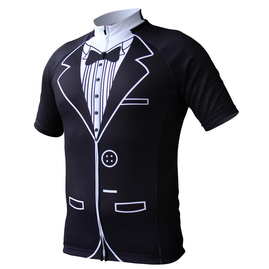 Buy style jersey and get free shipping on AliExpress.com 0ad3a0dc5