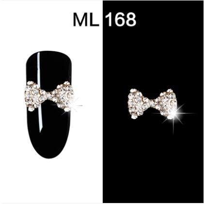 ML168