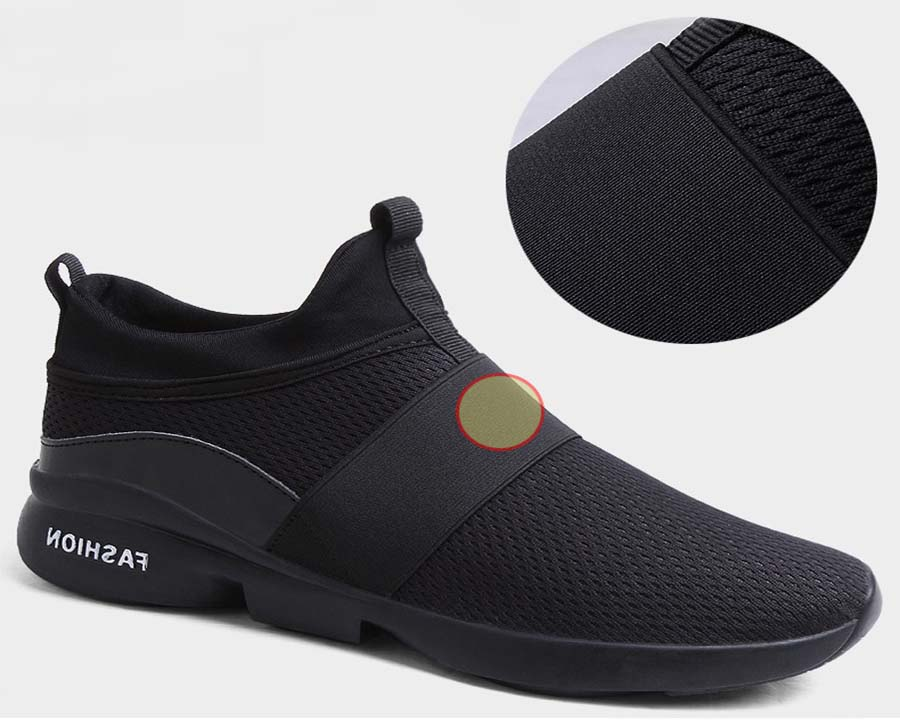 New-exhibition-casual-men-shoes-fashion-comfortable-youth-sneakers-Male-mesh-soft-design-Breathable-lazy-shoes-Large-models-39-46 (21)