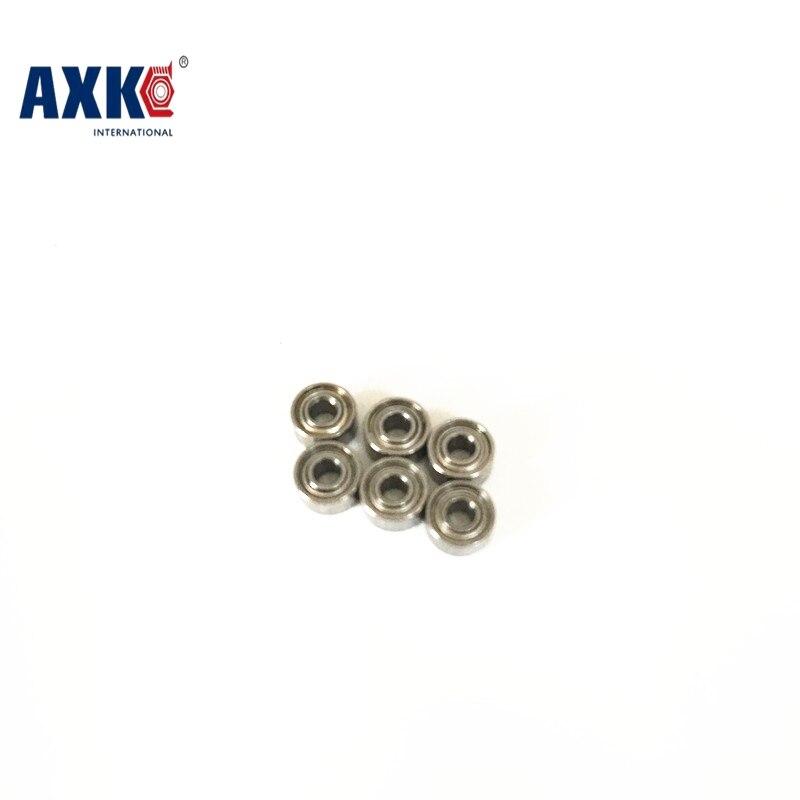 все цены на Free shipping 10pcs MR62ZZ MR63ZZ MR74ZZ MR84ZZ MR104ZZ MR85ZZ MR95ZZ MR105ZZ MR115ZZ MR83ZZ miniature bearing