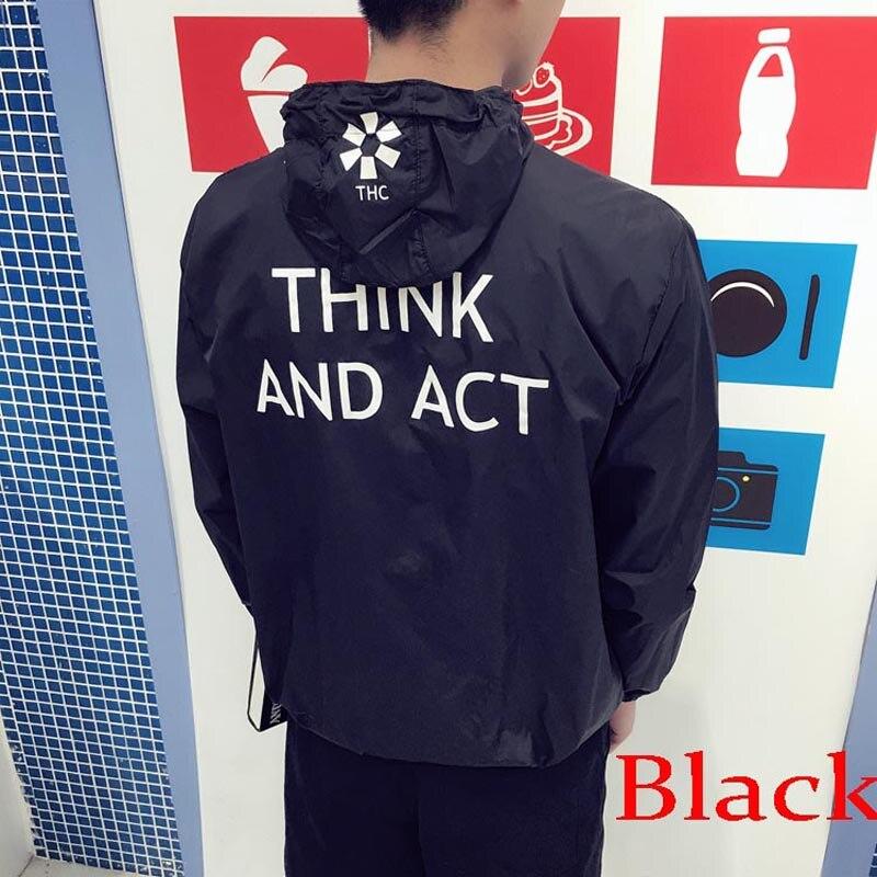 Online Get Cheap Jordan Jackets -Aliexpress.com | Alibaba
