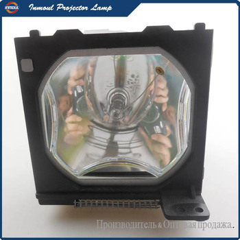 Replacement Projector lamp BQC-PGC30XU/1 for SHARP PG-CN300S / PG-C30X / PG-C30XA / PG-C30XE / PG-C30XU / PG-C40XU фото
