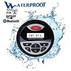 Marine Waterproof Bl...