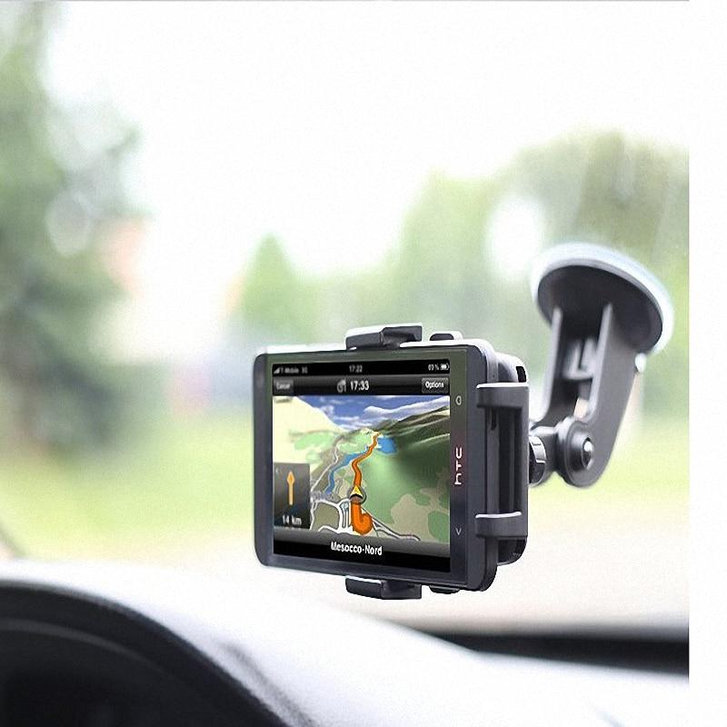Iphone 7 6S Avtomatik Kilid Sucker Toldası TISKE 360 Dərəcəli - Cib telefonu aksesuarları və hissələri - Fotoqrafiya 5